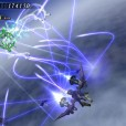 (C73)Gorgeous 3D shooting game ethervapor empty fog Simplified Chinese[Hard Disk Edition]