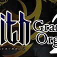 [TMA]Faith/Grand Orgasm 2