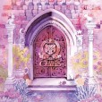 ClariS四专Fairy Castle「FLAC+MP3」